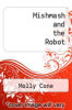 cover of Mishmash and the Robot