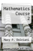 cover of Mathematics Course 2
