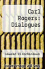cover of Carl Rogers: Dialogues