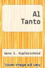 cover of Al Tanto (2nd edition)