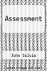 cover of Assessment (6th edition)