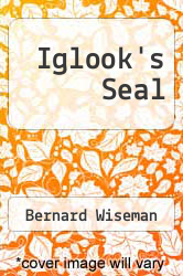 Cover of Iglook