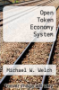 cover of Open Token Economy System