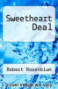 cover of Sweetheart Deal