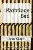 cover of Marriage Bed