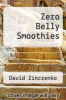 cover of Zero Belly Smoothies