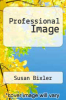cover of Professional Image