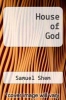 cover of House of God