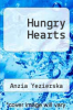 cover of Hungry Hearts
