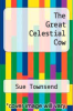 cover of The Great Celestial Cow