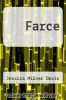 cover of Farce