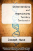 cover of Understanding and Negotiating Turnkey Contracts