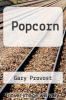 cover of Popcorn