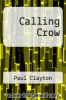 cover of Calling Crow