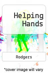 Helping Hands A digital copy of  Helping Hands  by Rodgers. Download is immediately available upon purchase!