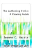 cover of The Authoring Cycle: A Viewing Guide