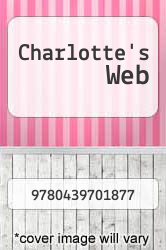 Cover of Charlotte