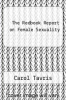 cover of The Redbook Report on Female Sexuality