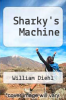 cover of Sharky`s Machine