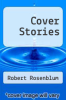 cover of Cover Stories