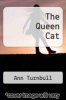 cover of The Queen Cat