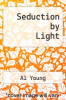 cover of Seduction by Light