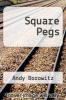 cover of Square Pegs