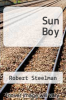 cover of Sun Boy