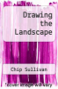 cover of Drawing the Landscape (2nd edition)