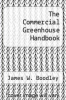 cover of The Commercial Greenhouse Handbook