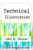 cover of Technical Illustration