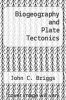 cover of Biogeography and Plate Tectonics (2nd edition)