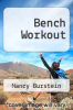 cover of Bench Workout