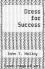 cover of Dress for Success