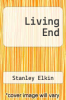 cover of Living End