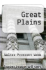 cover of Great Plains