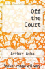 cover of Off the Court