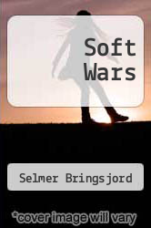 Cover of Soft Wars EDITIONDESC (ISBN 978-0451170415)