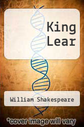 Cover of King Lear EDITIONDESC (ISBN 978-0451521279)