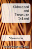 cover of Kidnapped and Treasure Island