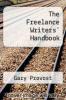 cover of The Freelance Writers` Handbook