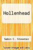 cover of Hollenhead