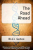 cover of The Road Ahead
