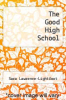 cover of The Good High School