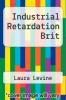 cover of Industrial Retardation Brit