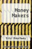 cover of The Money Makers
