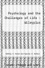 cover of Psychology and the Challenges of Life - Wileyplus (10th edition)