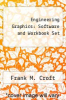 cover of Engineering Graphics: Software and Workbook Set