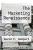 cover of The Marketing Renaissance