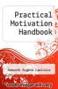 cover of Practical Motivation Handbook